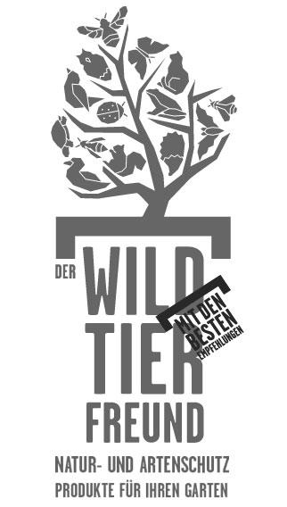 wildtierfreund.de