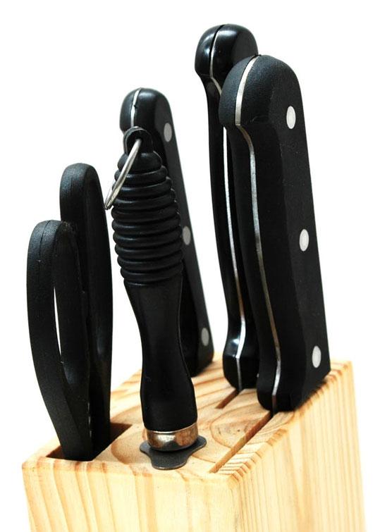 hochwertige Messer