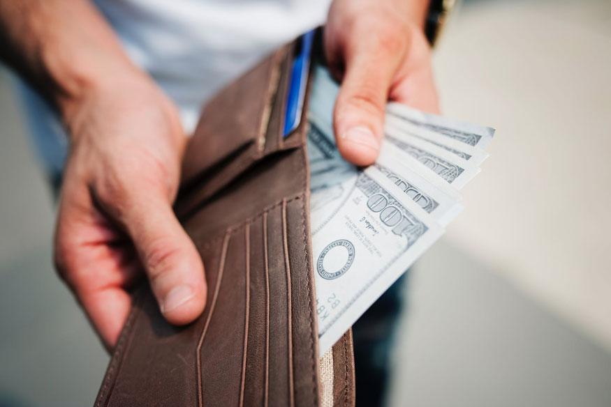 Cash Management für Unternehmen gesucht?